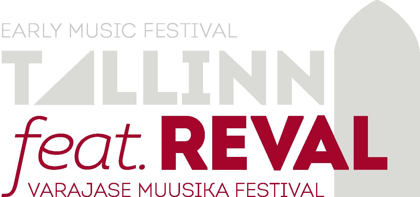 Tallinn feat. Reval